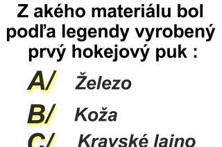 pub kviz_3