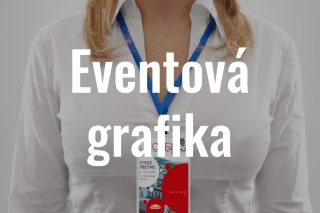 eventova_grafika_napis_final