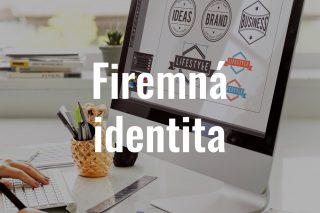 firemna identita_1_napis_final