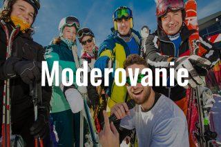 moderovanie_4_napis_final