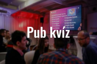 pub kvz_4_napis_final