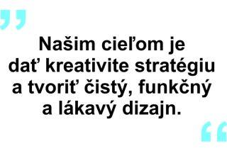 tvorivo tvorenie_1