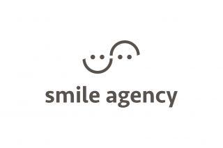 preco sme_smile agency bnw
